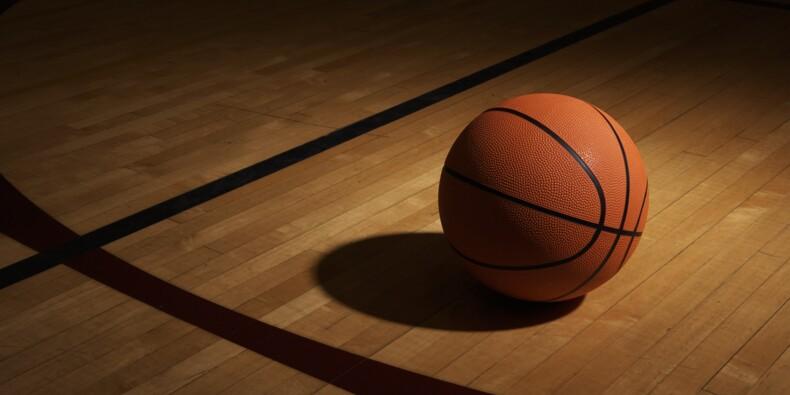Atterrissage d'urgence et grosse frayeur pour une équipe de NBA