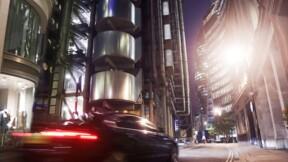 Porsche Cayman, Mercedes-AMG… la location de bolides bat son plein dans les cités bordelaises