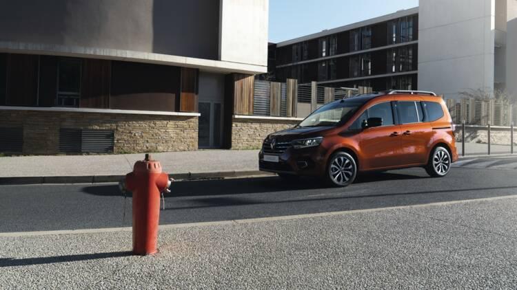 Renault : 3 équipementiers auto de Gupta en cessation de paiement, 850 emplois en question