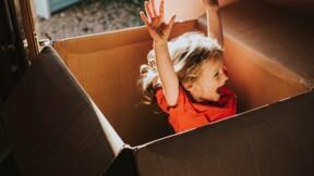 Déménagement, visites, travaux… ce que ce nouveau confinement vous autorise pour votre logement