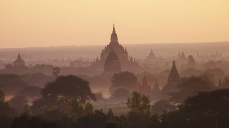 """Birmanie : gare à un """"bain de sang imminent"""", l'ONU alerte sur le risque de """"guerre civile"""""""