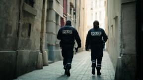 Attention à l'arnaque au faux policier