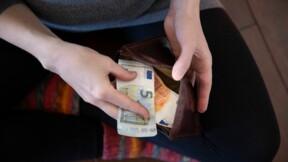 Bientôt un revenu de base pour les 18-24 ans ? C'est la suggestion d'un comité d'experts
