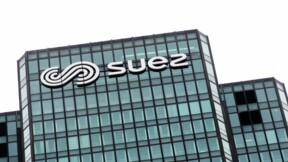 Suez veut vendre à Cleanaway des actifs stratégiques pour Veolia