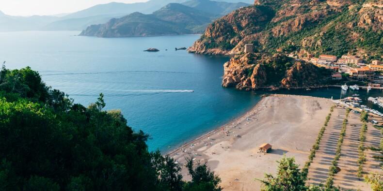 Les Chemins de fer de la Corse ont-ils détourné des fonds publics ?