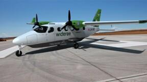 Rolls Royce et Tecnam : vers un avion électrique de 9 places pour 2026
