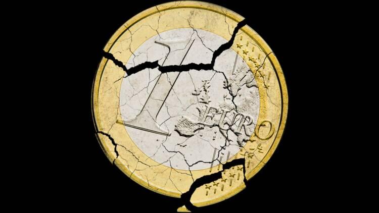 """""""Si l'euro disparaissait, l'Europe et le monde s'engageraient dans un trou noir !"""""""