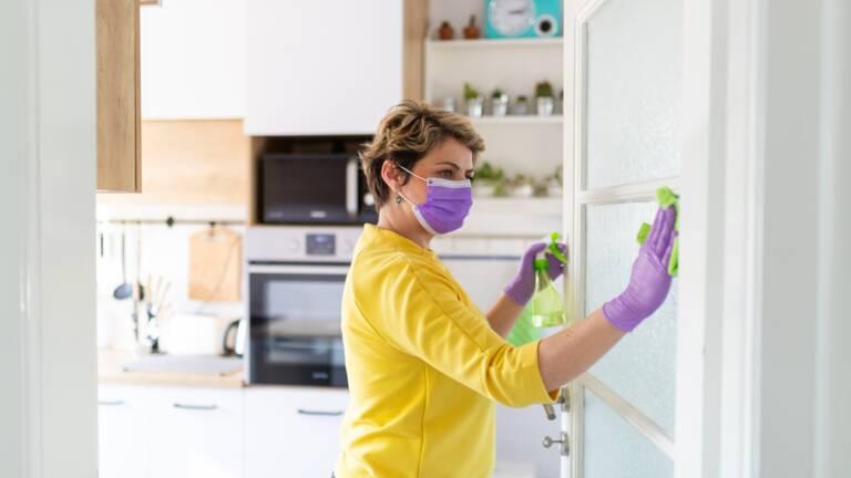 Emploi femme de ménage : Trouvez sur francefidele.fr