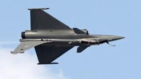 Dassault Aviation et Airbus s'entendent sur l'avion de combat du futur (Scaf)