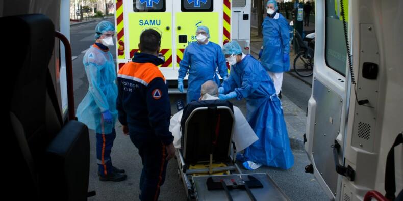 Accusations de non-assistance voire d'homicide : le SAMU au cœur de la tourmente