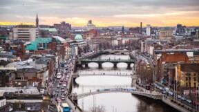Deux Irlandaises arrêtées pour avoir refusé la quarantaine à l'arrivée