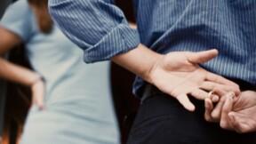 Adultère : un site de rencontre dresse son palmarès des villes les plus infidèles