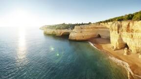Le Portugal a-t-il payé pour recevoir ses prix de meilleure destination touristique ?