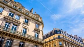 Attention à ce que la loi climat ne tue pas l'investissement dans l'immobilier