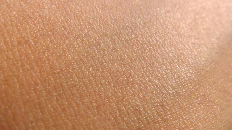 Le CNRS, Dassault Systèmes et Urgo développent une peau artificielle, première mondiale en vue ?