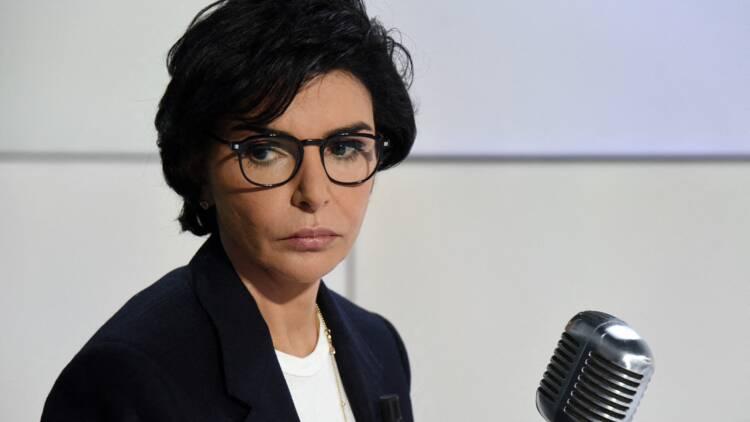 Affaire Carlos Ghosn : les faits sont prescrits, plaide Rachida Dati