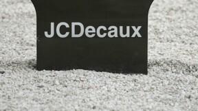 Paris : JCDecaux voudrait être exonéré d'une partie de sa redevance publicité