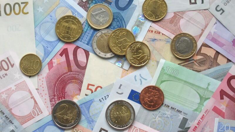 Ces policiers ont rapporté en moyenne 100 millions d'euros