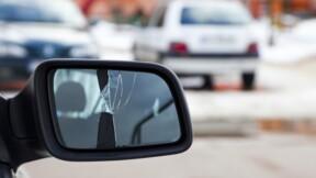 Dans l'Ariège, un automobiliste est victime de l'arnaque au rétroviseur