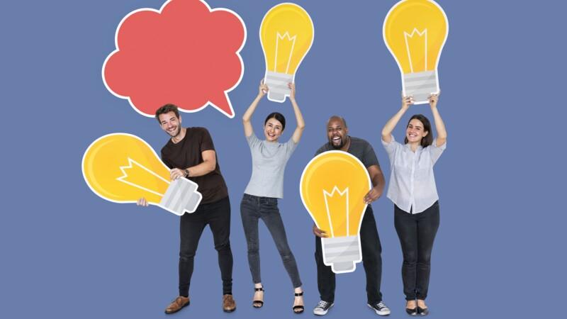 Managers, 10 façons de mobiliser l'intelligence collective de votre équipe pour surmonter la crise