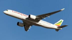 Un avion d'Ethiopian Airlines se trompe d'aéroport au moment de l'atterrissage