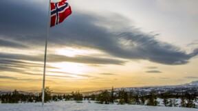 Norvège : il tente de parcourir 40 km en ski pour éviter la quarantaine obligatoire