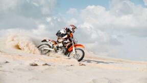 Assurance moto-cross : garanties et coût