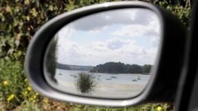 Bretagne : pourquoi les ventes d'autocollants pour plaque d'immatriculation s'envolent
