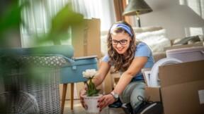 Aide à l'installation des personnels : principe, bénéficiaires et montant