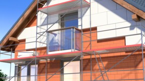 Rendons la rénovation énergétique obligatoire lorsqu'elle est intéressante pour les ménages