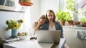 Déclaration de revenus : les nouveautés à connaître pour bien la remplir cette année