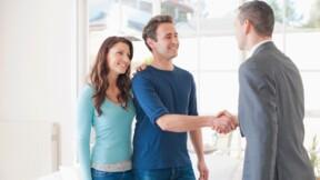 Immobilier : ces régions où l'on peut encore négocier de fortes ristournes sur les maisons