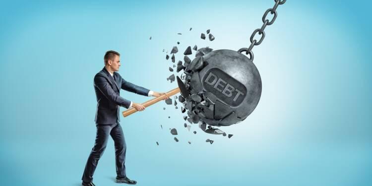 """""""Annuler les dettes publiques faciliterait la reconstruction écologique, sociale, économique et culturelle"""""""
