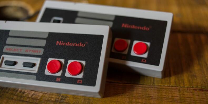 Et voici le jeu vidéo le plus cher de l'histoire