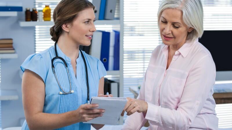 Arrêt maladie : voici dans quelles conditions les professions libérales seront indemnisées