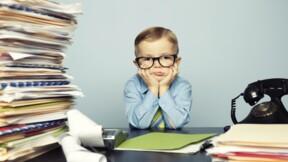 Crédit d'impôt famille : conditions, montant et démarches