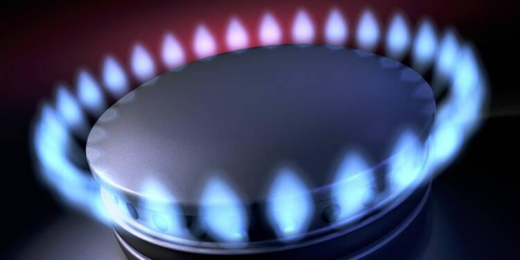 L'hydrogène vert va-t-il devenir moins cher que le gaz naturel ?