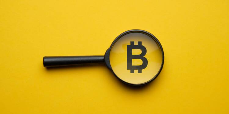 Déclaration de vos revenus cryptos : le guide complet 2021 au programme de la newsletter 21 Millions