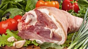 Risque de salmonelle : Leclerc rappelle un lot de jambon, de rôti et de filet mignon de porc