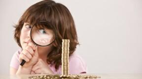 Revenus des enfants mineurs : comment les déclarer ?