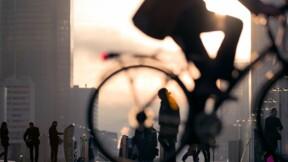 Le marché du vélo en plein boom en 2020