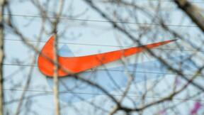 États-Unis : Nike n'a pas payé d'impôts ces trois dernières années