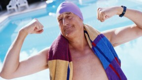 Les ventes de piscines explosent : voici celles que vous pouvez encore espérer commander pour cet été