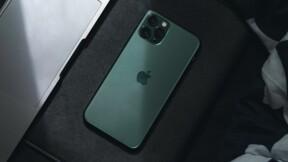 iPhone 12 : Nouvelles ventes flash sur les smartphones Apple chez Amazon