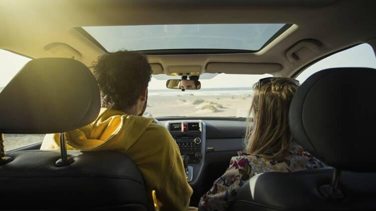 Automobile : comment la majorité compte freiner la hausse des tarifs d'assurances