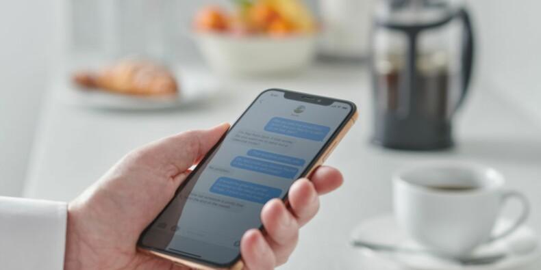 Apple avoue avoir bloqué sciemment iMessage à son concurrent Android