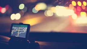 Les applications de guidage vont devoir aider à proposer des trajets moins polluants