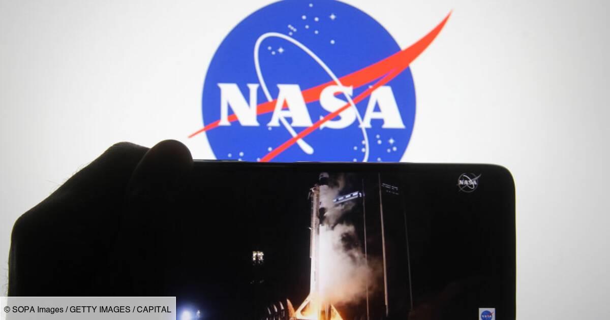 Mars: la Nasa retarde le vol de l'hélicoptère Ingenuity après un problème technique