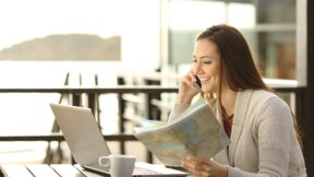 Qu'est-ce que l'aide à la déclaration de revenus proposée par votre gestionnaire de bien ?