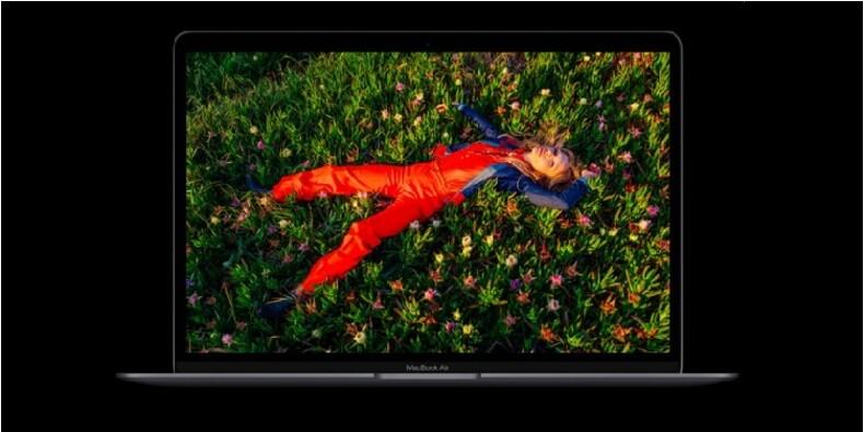 MacBook Air, MacBook Pro : jusqu'à 400 euros de réduction chez Amazon